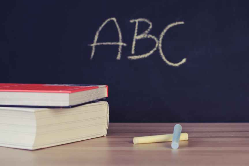 How I…Am Selecting an Elementary School for MyChild
