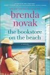 The Bookstore on the Beach by Brenda Novak
