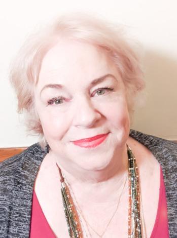 Guest Post: Appaloosa Sky by Karen Brenner - author Karen Brenner