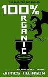 100% organic james allinson