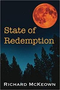 State of Redemption by Richard McKeown