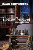 Eastover Treasures by Dawn Brotherton